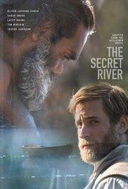 https://cdn.film-fish.comThe Secret River