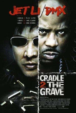 https://cdn.film-fish.comCradle 2 the Grave