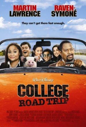 https://cdn.film-fish.comCollege Road Trip