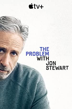 https://cdn.film-fish.com The Problem with Jon Stewart