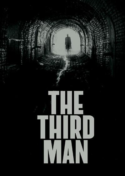https://cdn.film-fish.comThe Third Man
