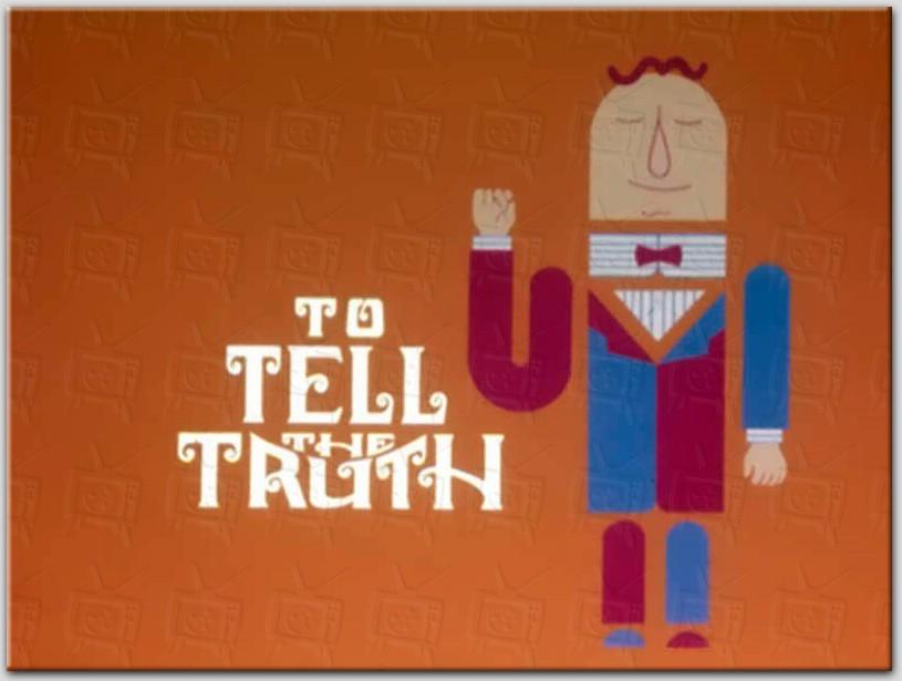 https://cdn.film-fish.comTo Tell the Truth
