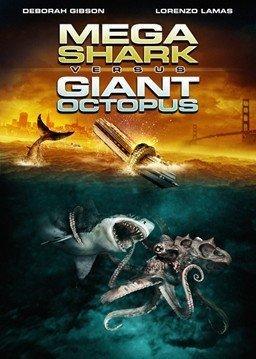 https://cdn.film-fish.comMega Shark vs Giant Octopus