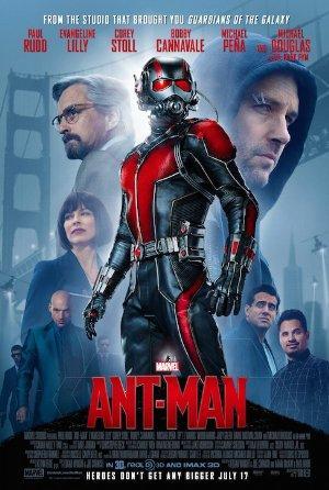 https://cdn.film-fish.comAnt-Man