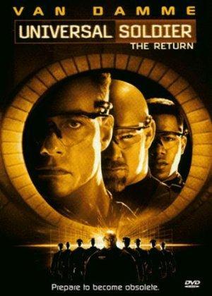 https://cdn.film-fish.comUniversal Soldier: The Return