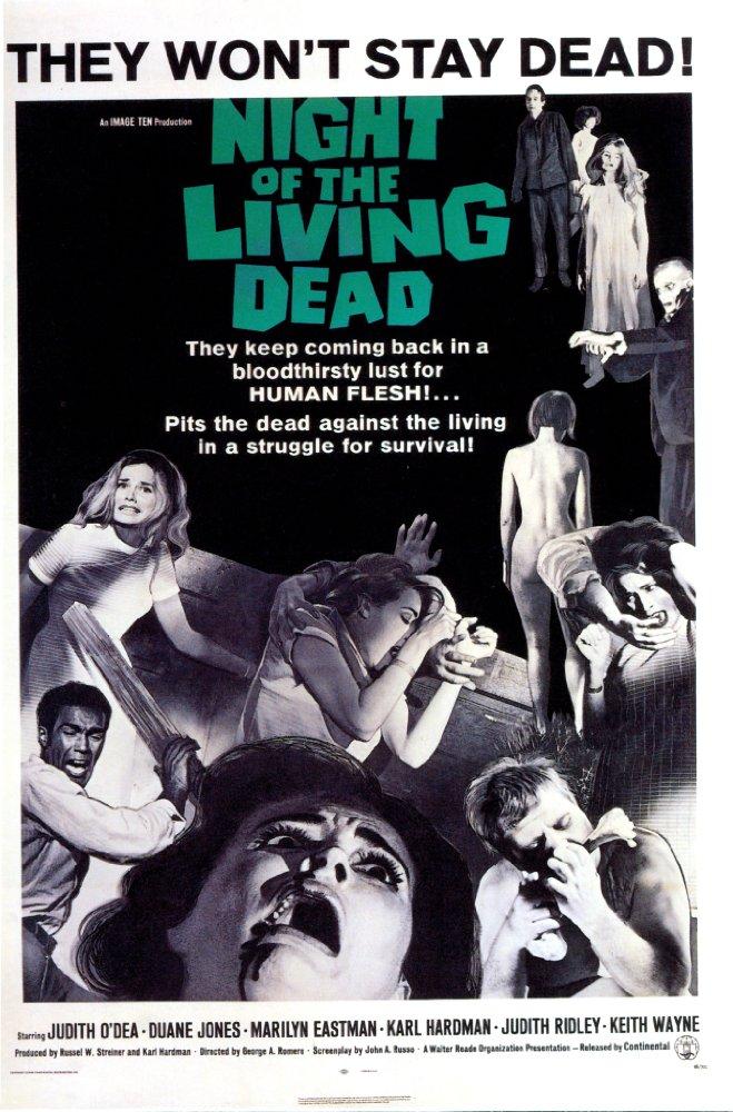 https://cdn.film-fish.comNight of the Living Dead