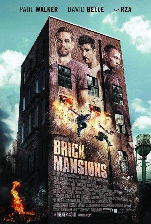 https://cdn.film-fish.comBrick Mansions