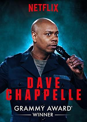 https://cdn.film-fish.comThe Age of Spin: Dave Chappelle Live at the Hollywood Palladium