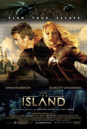 https://cdn.film-fish.comThe Island