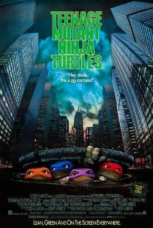 https://cdn.film-fish.comTeenage Mutant Ninja Turtles