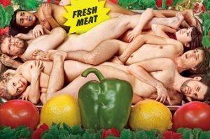 https://cdn.film-fish.comFresh Meat