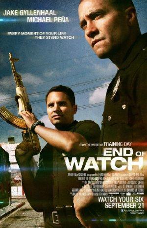 https://cdn.film-fish.comEnd of Watch