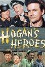 https://cdn.film-fish.comHogan's Heroes