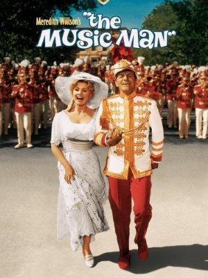 https://cdn.film-fish.comThe Music Man
