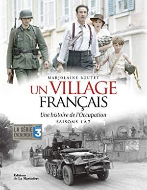 https://cdn.film-fish.comUn Village Francais