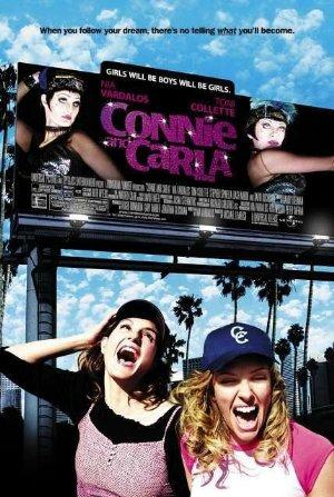 https://cdn.film-fish.comConnie and Carla