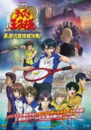 https://cdn.film-fish.comGekijouban Tennis no Ouji-sama: Eikoku-shiki Teikyuu Shiro Kessen