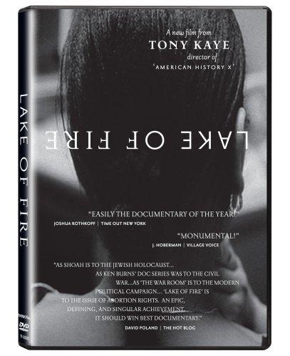 https://cdn.film-fish.comLake of Fire