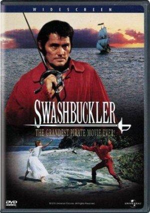 https://cdn.film-fish.comSwashbuckler