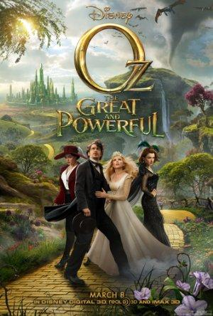 https://cdn.film-fish.comOz the Great and Powerful