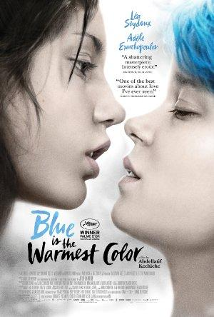 https://cdn.film-fish.comBlue is the Warmest Color