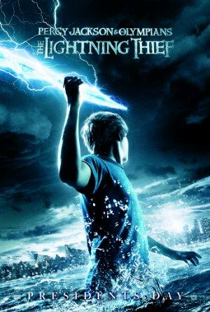 https://cdn.film-fish.comPercy Jackson & the Olympians: The Lightning Thief
