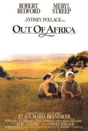 https://cdn.film-fish.comOut of Africa