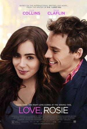 Movies Like Me Before You Movie And Tv Recommendations