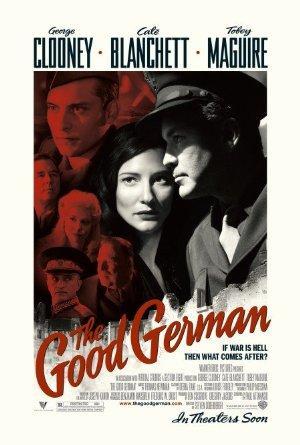 https://cdn.film-fish.comThe Good German