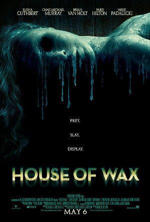 https://cdn.film-fish.comHouse of Wax