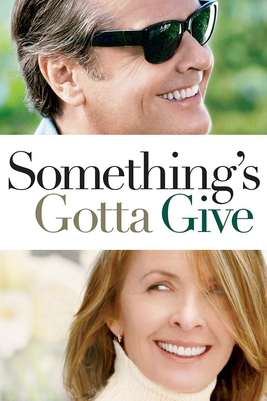 https://cdn.film-fish.comSomething's Gotta Give