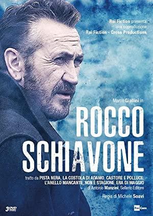 https://cdn.film-fish.comRocco Schiavone