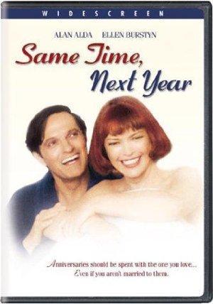 https://cdn.film-fish.comSame Time, Next Year