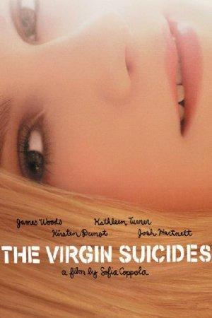https://cdn.film-fish.comThe Virgin Suicides