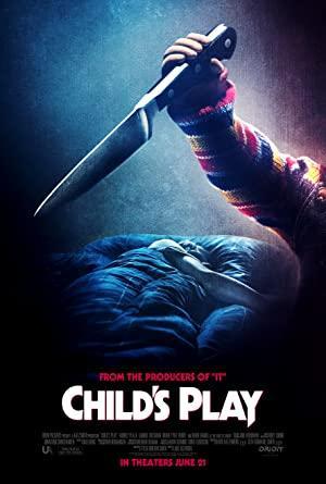 https://cdn.film-fish.comChild's Play