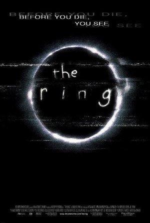 https://cdn.film-fish.comThe Ring
