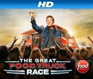 https://cdn.film-fish.comThe Great Food Truck Race