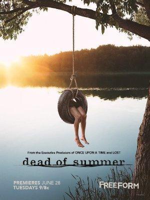 https://cdn.film-fish.comDead of Summer