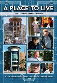 https://cdn.film-fish.com A Place to Live: The Story of Triangle Square
