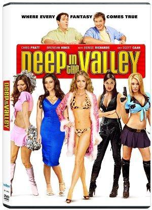 https://cdn.film-fish.comDeep in the Valley