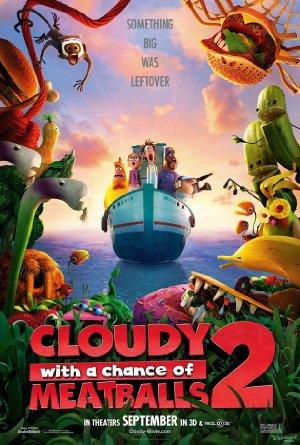 https://cdn.film-fish.comCloudy with a Chance of Meatballs 2