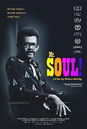 https://cdn.film-fish.comMr Soul!