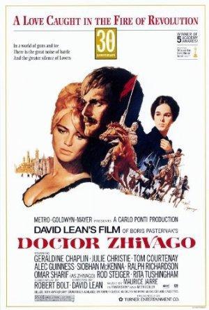 https://cdn.film-fish.comDoctor Zhivago