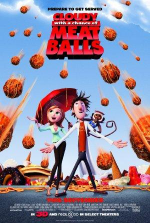 https://cdn.film-fish.comCloudy with a Chance of Meatballs