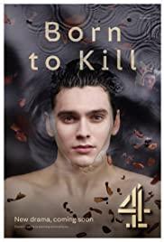 https://cdn.film-fish.comBorn to Kill (2017)