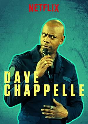 https://cdn.film-fish.comDeep in the Heart of Texas: Dave Chappelle Live at Austin City Limits