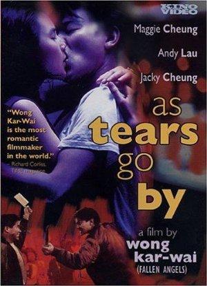 https://cdn.film-fish.comAs Tears Go By