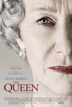 https://cdn.film-fish.comThe Queen