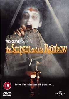 https://cdn.film-fish.comThe Serpent and the Rainbow