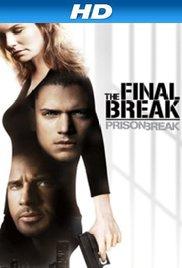 https://cdn.film-fish.comPrison Break: The Final Break